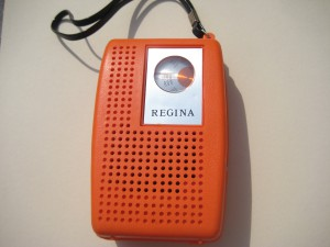 Regina radio 001