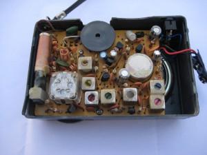 radio 3 001