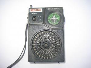 radio 3 003